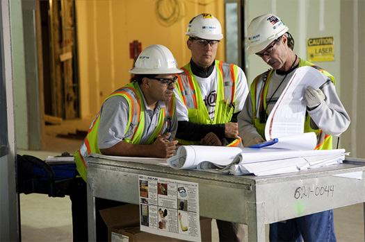 calfinder-contractors